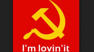 共産関係の政治ジョークを貼っていく