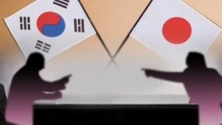 【悲報】嫌韓に全力のセブンイレブンさんの末路