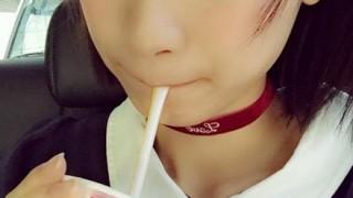 【高レベル】2ch納得「日本一制服が似合う女子」グランプリ鈴木えりかちゃん