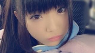 貧乳>巨乳 19歳合法ロリ系グラビア画像と動画 ファンタジーカップ和泉ひよりちゃん(`・ω・´)