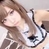 美少女コスプレイヤーえなこちゃん むっちむちJK2時代も(・∀・)イイ!! → 画像