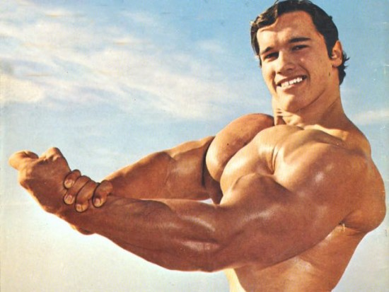 kotaku_201506_why-schwarzenegger-is-the-best-action-star-ever