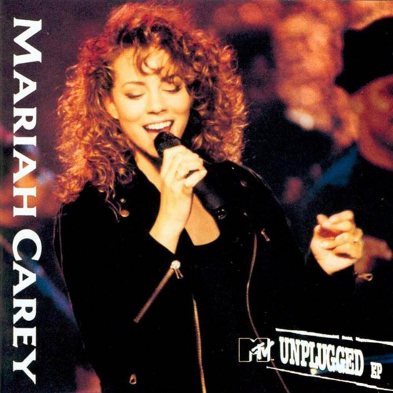 mtv-unplugged-cover