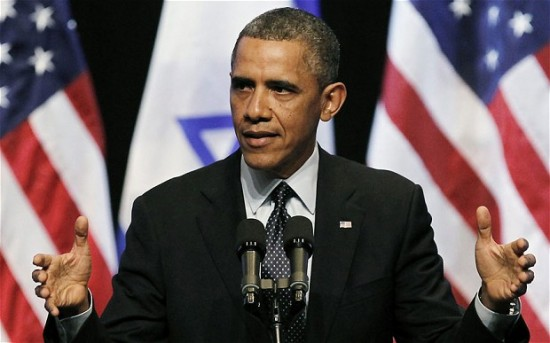Obama_israel_speec_2516818b