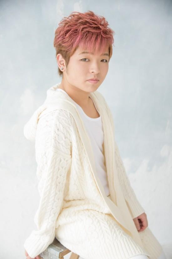 Yuuya