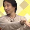 2ch創始者ひろゆきが予言「AbemaTVは大失敗する!」
