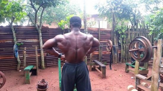 afrikanskie-bodibildery_507
