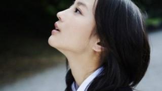 【横顔美人】女性の横顔に心惹かれちゃうやつwwwwwww