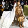 責任は日本にあり撤去は決して行うなと東京新聞投書「韓国の少女像撤去は日本市民による韓国市民の意思の踏みつけ」