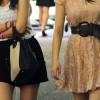 【マジ怖】昨年の梅毒女性患者数 伸びすぎだろwwwww