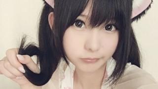 【画像】ハメ撮り流出した台湾娘が可愛すぎてツラい・・・