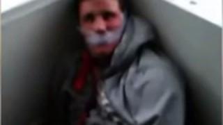 暴行を実況「くたばれトランプ」黒人が白人を誘拐監禁 ※動画アリ※