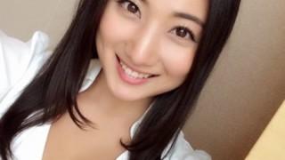 これぞ『たわわなオッパイ』紗綾ちゃんビキニ姿でテニス Fカップ絶賛オフショット