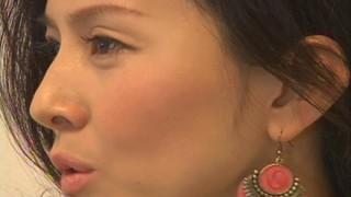 鬼女さん「杉本彩の顔が劣化してヤバいwwww」→画像