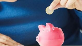 30代独身で年収400万円のフツーの貯蓄額…年代・年収別の平均値と中央値
