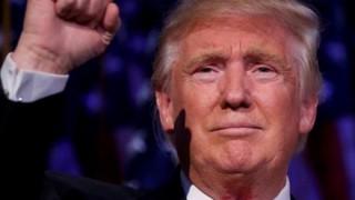 【悲報】トランプ大統領が任命した閣僚と支持率
