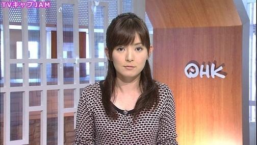 fukatsu02-thumbnail2
