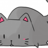 天使すぎる猫 1000年に1匹の美猫にネット民ざわつく → 画像