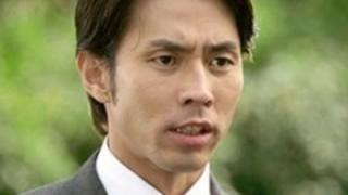 【暴露予告】アパ袴田の恥写真バラまいた不倫グラドル青山真麻(32)が売名発言