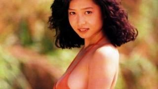 【画像】細川ふみえさん38歳時のヌードが美しすぎる・・・