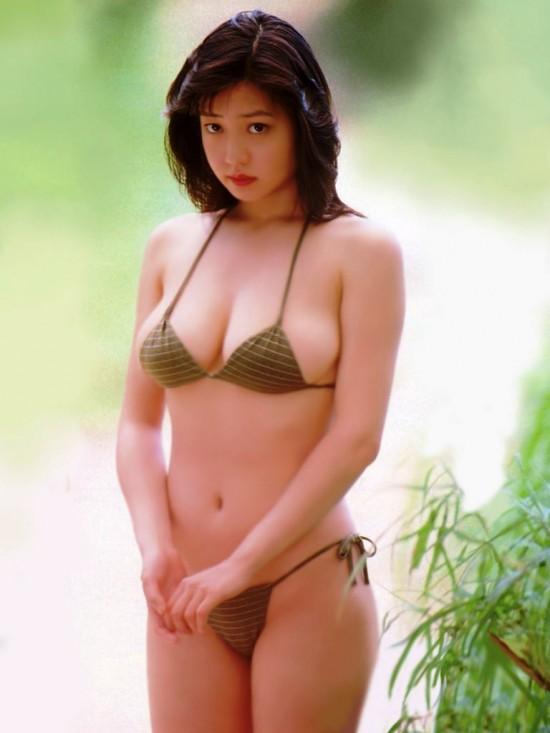 hosokawa-humie019up