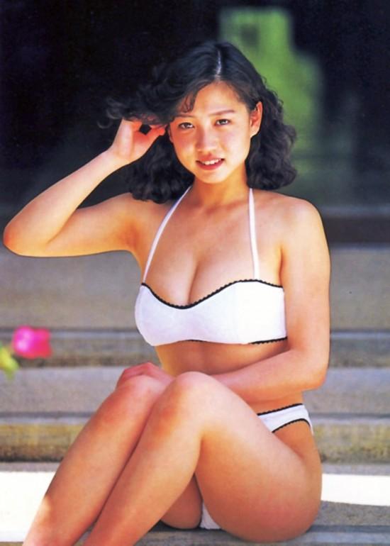 hosokawa-humie049up
