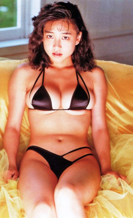 hosokawa-humie057up