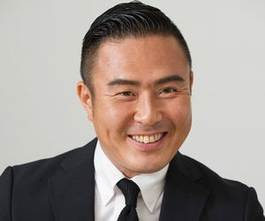 ichikawaukonn