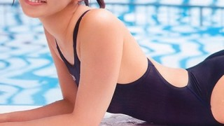 AV監督「競泳水着ものか・・なんか足りないなぁ」→ ひらめいた結果