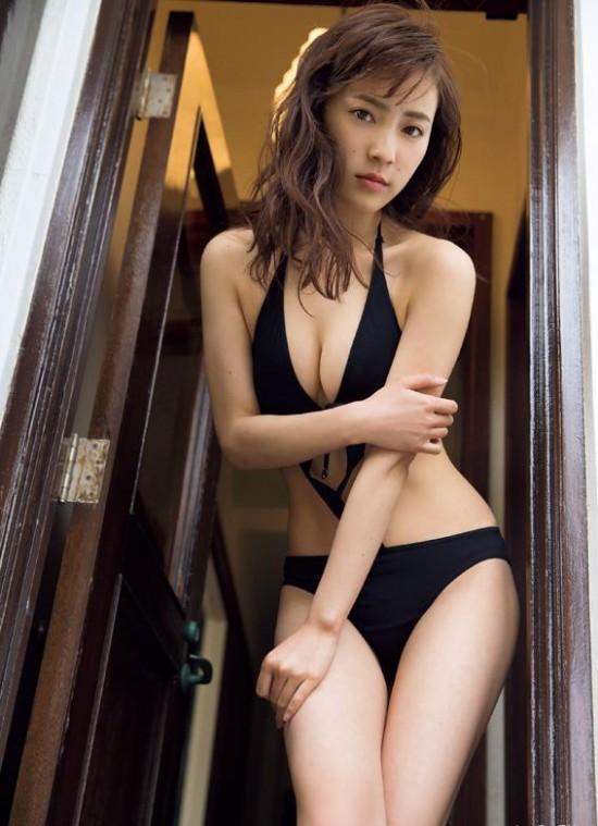 ikegami58