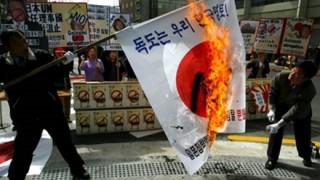 なぜ韓国だけ他のどの国よりも「反日」なのか