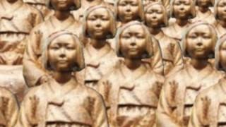 慰安婦像製作ビジネス…慰安婦像一体を作って得られる製作者の収入が話題