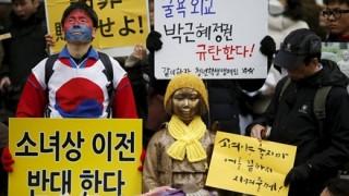 韓国を懲らしめる方法…自民から批判噴出「韓国が売ってきたケンカ、降りられない」「反日無罪か」