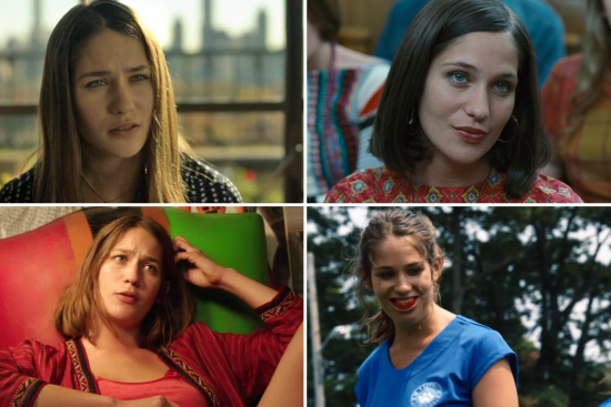 lola-kirke-meet-queue