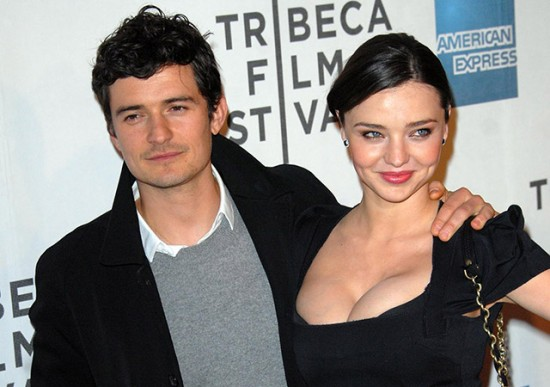 miranda-kerr-orlando-bloom-2