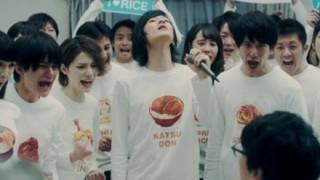 SEALDsの皆さん「俺らこんなダサくない」サッポロ新CMに何故か反応→ 動画像