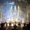 【発覚】アイドルさんファンから貰ったプレゼントをメルカリに出品 ブログ画像と一致