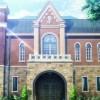 【13LDK】未入居のほぼ新築 謎の豪邸が47億円で売り出される