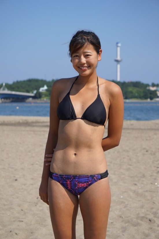 sakaguchi_kaho05a