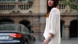 【悲報】この春に若い女性に流行る予定のファッションがこれwwwww