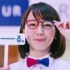 【画像】吉岡里帆ちゃんのお尻やぞ!!!!!