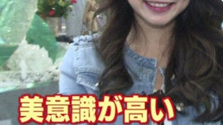 【朗報】日本三大ブス名産地の名古屋で美人さん探した結果 → 画像