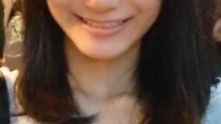 【動画像】関西一可愛い女子高生ゆっきゅんの可愛さ認めないやつwwwwwww