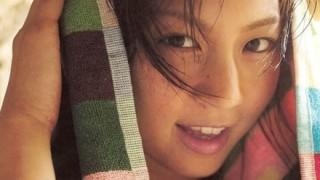 【画像】安田美沙子の全盛期に勝てるアイドル 現役でいんの?
