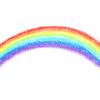 空に超レアな虹「ファイアー・レインボー」が出現 → 動画像