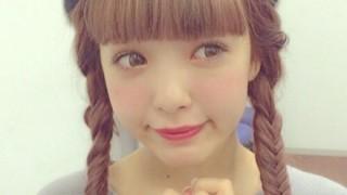 藤田ニコルのファンの女の子たちのレベルが高い<画像>可愛すぎて選べないwwwww