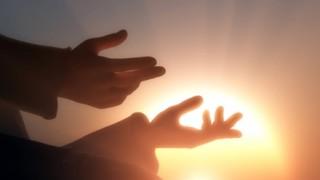 江戸時代にタイムスリップして「神」と呼ばれるために必要な道具は何?
