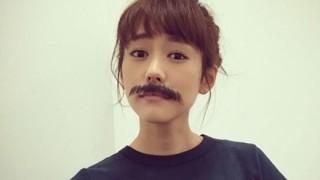 【画像】10代の桐谷美玲ちゃん可愛すぎてワロタwwwwww