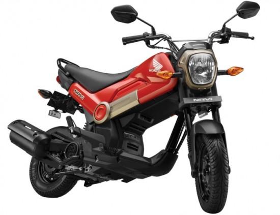 1458382509honda-navi-prices