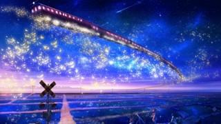 【天才】宮沢賢治の作品タイトルのセンスが凄いwwwwww
